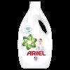 Ariel Tekoči Baby 40 Pranj 2,2L