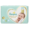 Pampers Premium Junior 44kos 11-18kg