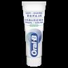 OralB Zob Pas Extra Fresh Gum&Enamel 75ml