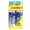Series Gel Extra Protect Duopack