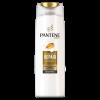 Pantene Šampon Repair and Protect