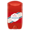 Old Spice Stick Whitewater 100ml