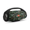 JBL BOOMBOX 2 SQUAD Bluetooth prenosni zvočnik vojaški