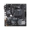 ASUS MB PRIME B450M-K, AMD AM4, DDR4, mATX osnovna plošča
