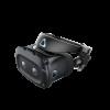 VIVE Cosmos Elite VR očala