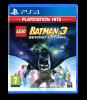 LEGO BATMAN 3 PS4 HITS