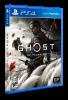 Ghost of Tsushima Playstation PS4 igra
