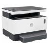 HP Neverstop Laser MFP 12 Tiskalnik