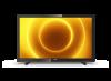 32PHS5505 PHILIPS LED HD TV