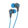 JLAB JBUDS Pro Wireless Signature Earbuds Blue/Grey brezžične slušalke