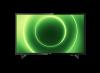 PHILIPS LED LCD TV 43PFS6805/12