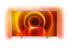 PHILIPS 4K UHD 43PUS7855/12 LED LCD SMART TV sprejemnik