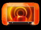 PHILIPS 4K UHD 55PUS7855/12 LED LCD Smart TV sprejemnik