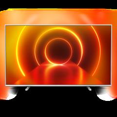 PHILIPS 4K UHD 65PUS7855/12 LED LCD Smart TV sprejemnik televizor