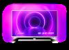 PHILIPS 4K UHD 50PUS8505/12 LED LCD Android TV sprejemnik