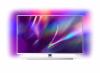 PHILIPS 4K UHD 58PUS8505/12 LED LCD Android TV sprejemnik