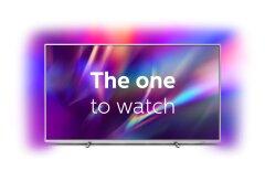 PHILIPS 4K UHD 70PUS8505/12 LED LCD TV Android TV sprejemnik