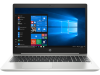 HP ProBook 450 G7 i3-10110U/8GB/256GB/W10 Pro prenosni računalnik
