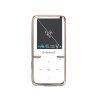 MP3 VIDEO PREDVAJALNIK BEL INTENSO