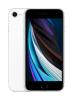 iPhone SE2 64GB White pametni telefon
