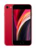 APPLE iPhone SE2 64GB Red pametni telefon