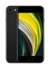 iPhone SE2 128GB Black pametni telefon