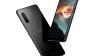 Sony Xperia 10 II črn - pametni telefon