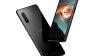 SONY Xperia 10 II črn 4GB/128GB pametni telefon