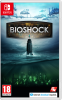 BIOSHOCK THE COLLECTION NSW