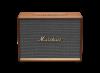 MARSHALL WOBURN II Bluetooth rjava hišna zvočna postaja