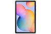 Samsung Tab S6 Lite siva