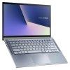 ASUS ZenBook 14 UM431DA-AM038T R7-3700U/8GB/512GB/VEGA10/W10 Home prenosni računalnik