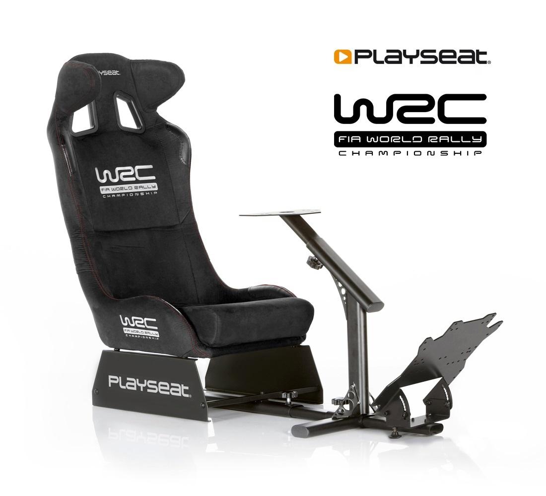 https://www.bigbang.si/upload/catalog/product/676040/igralni-stol-playseat-wrc-box-44266_5ea1133be06ac.jpg