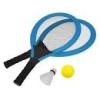 BEACH Tenis/badminton set Calter BEACH