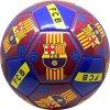 Žoga Spartan FC Barcelona All Logos