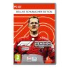F1 2020 - DELUXE SCHUMACHER EDITION PC