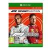 F1 2020 - SEVENTY EDITION XBOX ONE