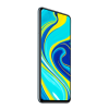REDMI NOTE 9S 4+64 GB INTERSTELLAR GRAY