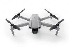 DJI Mavic Air 2 Grey dron