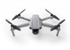 DJI Mavic Air Fly More Combo Grey dron dron