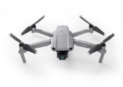 DJI Mavic Air Fly More Combo Grey dron
