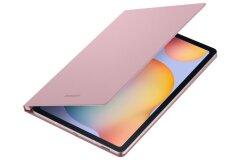 SAMSUNG Galaxy Tab S6 Lite roza mapa