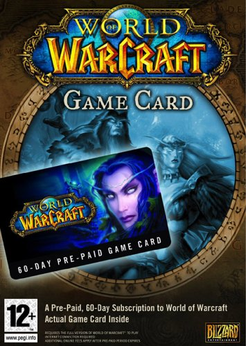 https://www.bigbang.si/upload/catalog/product/676714/world-of-warcraft-game-card-box-155_5f6c1a3d8cf62.jpg