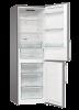 GORENJE NRK6191ES5F hladilnik