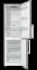 GORENJE NRK6192ES5F hladilnik z zamrzovalnikom