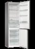 GORENJE NRK6202AXL4 hladilnik z zamrzovalnikom