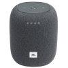 JBL LINK MUSIC Bluetooth prenosni zvočnik siv