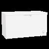GORENJE FH451CW zamrzovalna skrinja