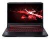 Acer Aspire Nitro 5 AN515-54-70VM i7-9750H/32GB/1TB/RTX2060/15.6