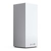 LINKSYS VELOP MX5300-EU Wi-FI 6 AX modularni sistem
